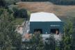 Video sulla produzione delle case prefabbricate