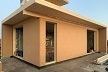 Desideri aumentare la superficie della tua casa?